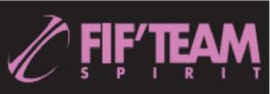 Fif team